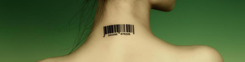 Rimuovere i tatuaggi