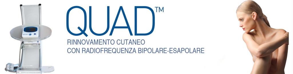 quad-rinnovamento-cutaneo-con-radiofrequenza-bipolare-esapolare